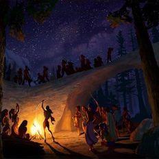 ABRA KADABRA - the magic of shambala