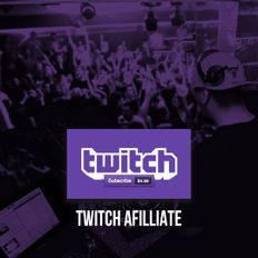 WINE WEDNESDAYS - Sep 15th - Follow me on Twitch @dj_owe_official
