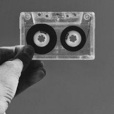 Mundo Mix Radio 36 (04-10-2019)