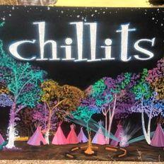 Mixmaster Morris @ Chillits Festival 2020