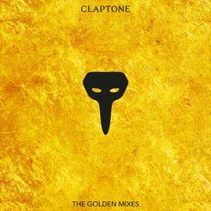 23 The Golden Mixes | Illegal Vinyl