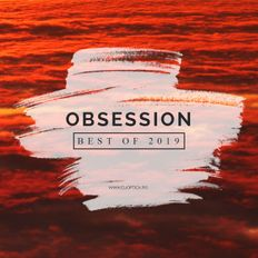Dj Optick - Obsession - Ibiza Global Radio - 12.01.2020 BEST OF 2019 SELECT ONLY