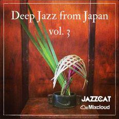 Deep jazz from Japan vol. 3