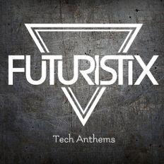 Tech Anthems