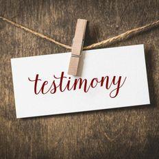 """#BLESSEDINTHECITY #PRAISEPOWERMIX """"TESTIMONY MIX"""""""
