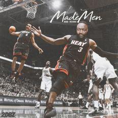 Made Men: Rick Ross & Drake