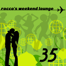 Rocco's Weekend Lounge 35