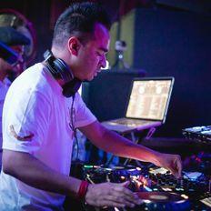 Ryan the DJ - Select Mix 006