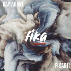 FIKA011: Kay Ahmed