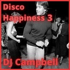Disco Happiness 3
