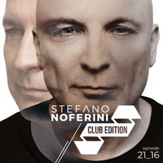 Club Edition 21_16