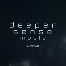CJ Art - Deepersense Music Showcase 065 [2 Hours Special] (May 2021) on DI.FM