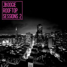 Rooftop Sessions Vol. 2