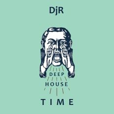 DJ Rosa from Milan - Deep House Time