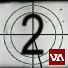 VICE VERSA / OST#2