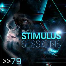 Blufeld Presents. Stimulus Sessions 079 (on DI.FM 10/07/19)