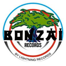 Bonzai vinyl minimix