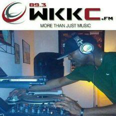 Friday Night Audio!!! VoL 5
