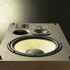 Nu Funk Instrumental Warm Up