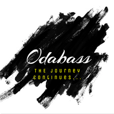 Odabass - The journey continues...