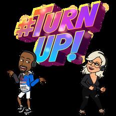 Slim and Sandra #FRIDAYJAM NOVEMBER 6TH 2020