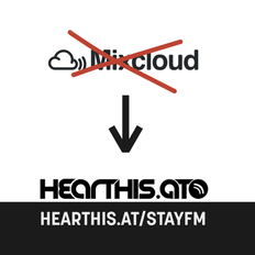 WE MOVED OUR ARCHIVE TO HEARTHIS.AT/STAYFM -- NO MORE UPLOADS TO MIXCLOUD