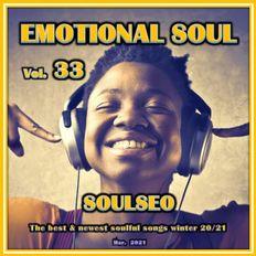 Emotional Soul 33
