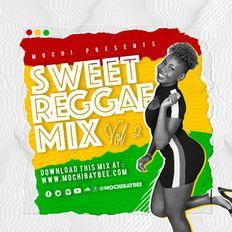 Sweet Reggae Music 2 [LOVERS ROCK, REGGAE ROOTS]