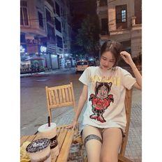 #New - Tứ Phủ - Hoàng Thùy Linh Ft Dj Trung Banana