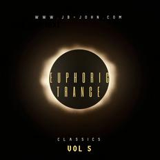 Trance Classics vol.5