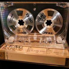 Grundfunk 796 mixtape