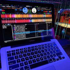 DJ-CCS #VietMix Lemon Tree / MagicKey / Beat It / Em May / That Not My Name Private Mixtape 2020