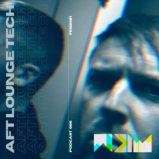 ND Podcast 066 - AFT Lounge Tech