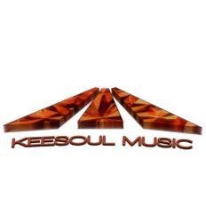 Keemix on Sunset Freq 06-29-2019