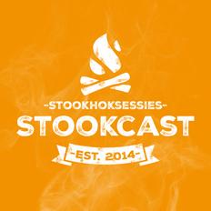 Stookcast #203 - DF Tram & Rich-Ears