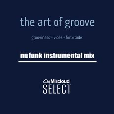 Nu Funk Instrumental