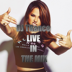 DJ TRance iN The MiX MINISTRY of TRance 10.11.20