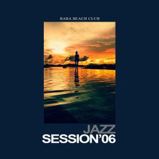 Jazz Session Vol.06