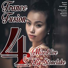 Trance Fusion 4