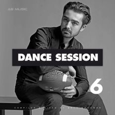 Beck Rakhman - Dance Session #6