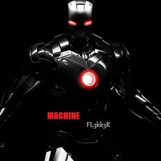 - Machine -