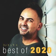 Dj Dark @ Radio Podcast (BEST OF 2020) | FREE DOWNLOAD + Tracklist link in the description