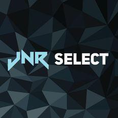 JNR Select (Side 25)