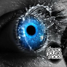 Davide Nardini (DeepHouseTracks) podcast #071 [July 2019]