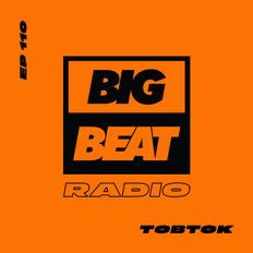 EP #110 - Tobtok (Heatwave Mix)