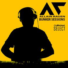 ALLAIN RAUEN - BUNKER SESSIONS 0001