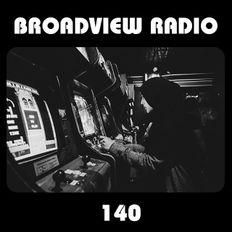 Broadview Radio 140