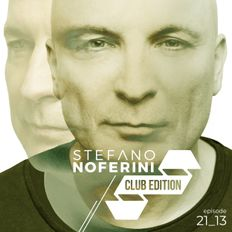 Club Edition 21_13