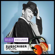 Subscriber Special #2 - Vintage Jazz Vocal