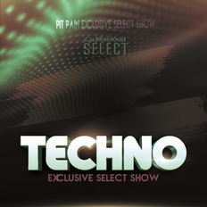 Exclusive Select Show Session 01